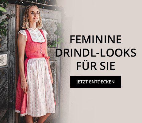 Spieth /& Wensky P/ünktchen-Bluse LA